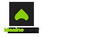 Idealnedomy.pl Logo
